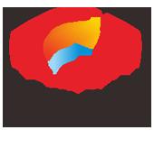 成都三三诚宝科技有限公司logo
